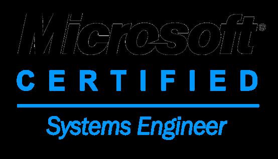 microsoft it support