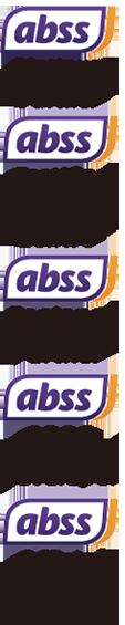 abss-partner