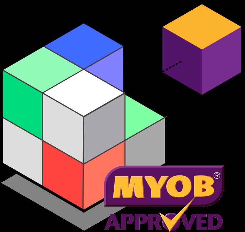 myob-addons