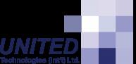 United Technologies 聯訊科技 Logo